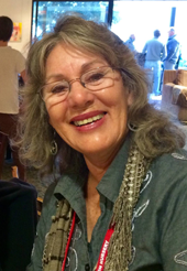 Judy-Johnson