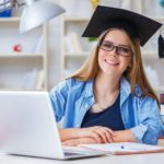 Best Gifts for Your Graduating Teen